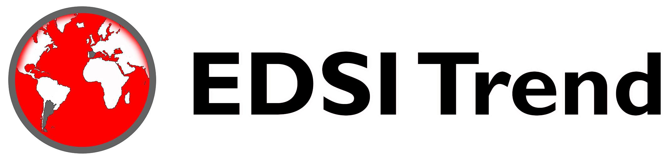 EDSI Trend